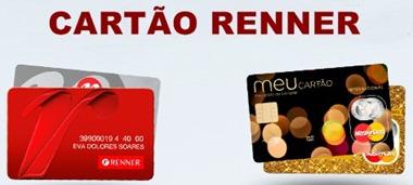 renner-boleto-pagamento-2via
