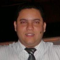 Rodrigo Meireles