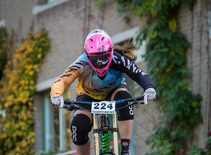 Han Balk City Downhill Nijmegen-0563.jpg