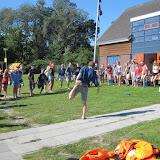 Zeeverkenners - Zomerkamp 2016 - Zeehelden - Nijkerk - IMG_1020.JPG