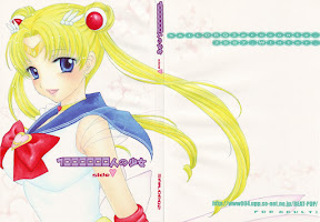 1000000-nin no Shoujo side heart