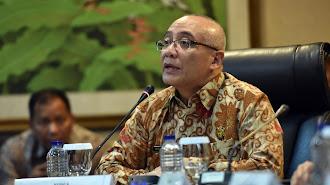 Kabar Gembira dari BKN untuk Guru Honorer Gagal Mendaftar PPPK 2021 Karena Formasi Hilang
