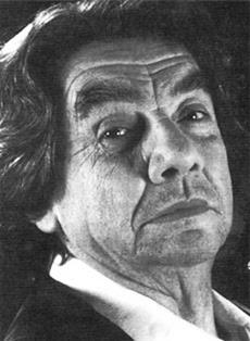 Claudio-Mamberti