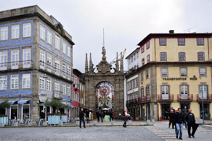 Braga05.JPG