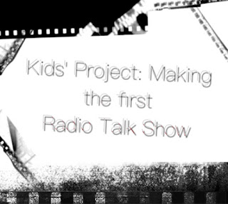 Radio show; radio talk show; obike; sgteenstalkonly; teenstalkonly; sg teens talk