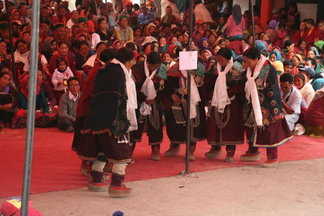 Himachal Pradesh en images... et quelques commentaires - Page 2 IMG_3283