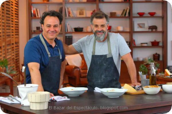 El Gourmet - Los Petersen. Recetas caseras (1).jpeg