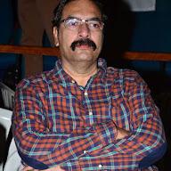 Vaishakam Movie  Trailer Launch (13).JPG