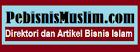 PebisnisMuslim.Com