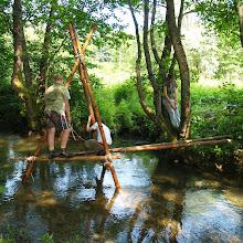 Vozlarija 890, Ilirska Bistrica 2007 - P0097249.JPG