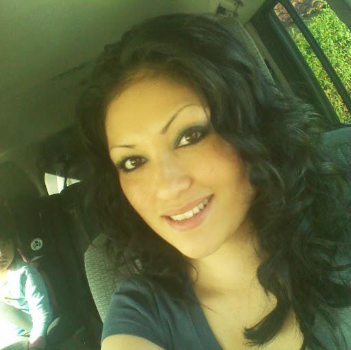 Cheryl Garcia Photo 30