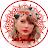 Grace Lutz avatar image