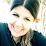 Maria Angela Torniziello's profile photo