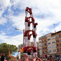 Actuació Mollersussa Sant Josep  23-03-14 - IMG_0430.JPG