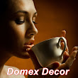 Domex-Decor