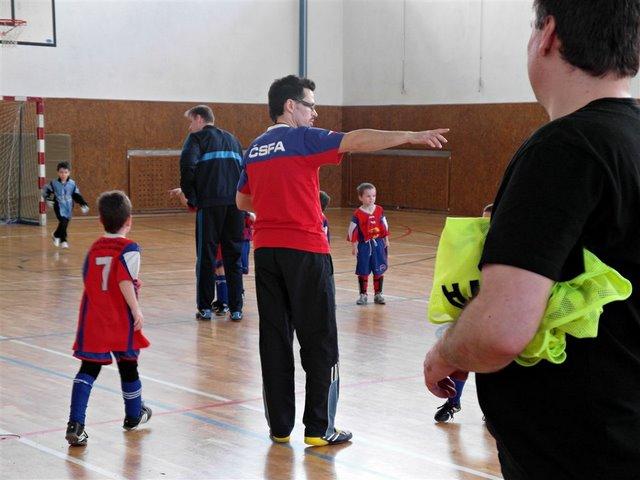 Medzinárodný turnaj ČSFA v Malackách (6.3.2011) - SAM_0232.JPG