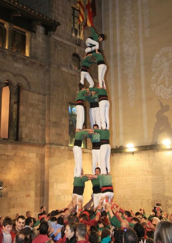 Diada de la colla 19-10-11 - 20111029_188_3d7_CdSC_Lleida_Diada.jpg