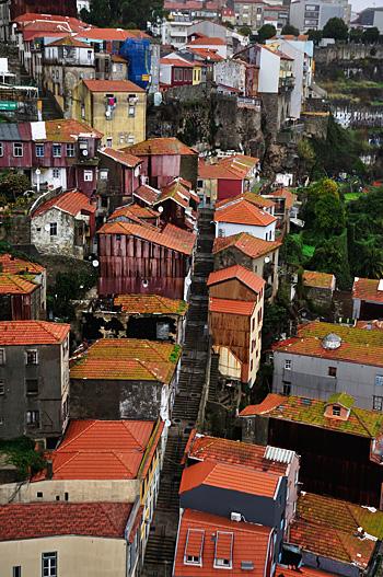 Porto11.JPG