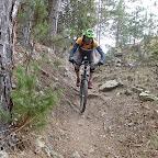 Vinschgau Trails jagdhof.com (44).JPG