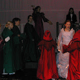 2003 The Sorcerer - DSCN1320.jpg