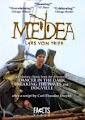 Medea 1988