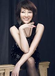 Ma Ling China Actor