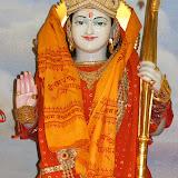 Shree Ram Katha - Day 2