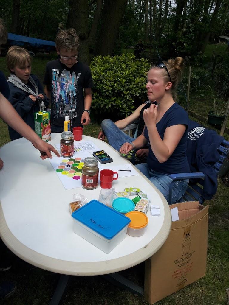 Zeeverkenners - Hemelvaartkamp - 20120519_133339.jpg