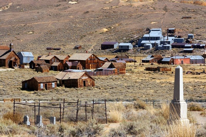 bodie-ghost-town-5