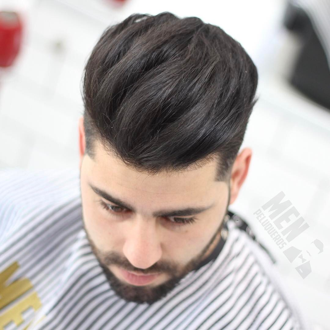 cortes de cabello para hombres 57