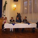 9.12.2010 - Mikuláš charity - PC090547.JPG