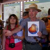 06-20-13 Hawaii Volcanoes National Park - IMGP7766.JPG