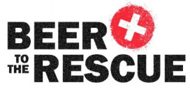 Beer to the Rescue to Help Multiple San Diego Charities in 2018