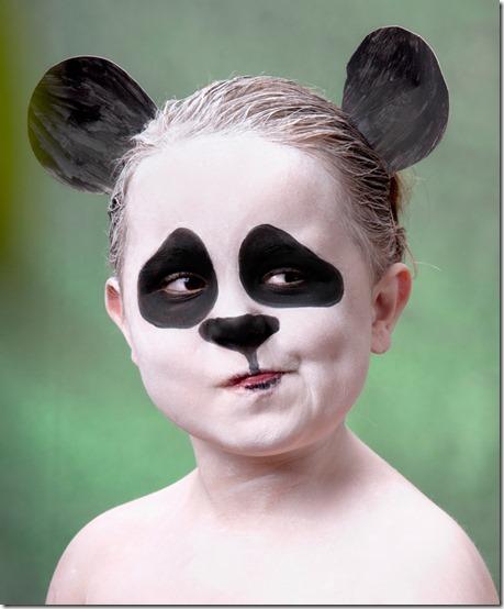 maquillajes infantiles de  blog bestphoto jpg (11)