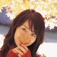 Bomb.TV 2008.06 Momoko Tani BombTV-tm042.jpg