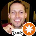 Randall Hercey