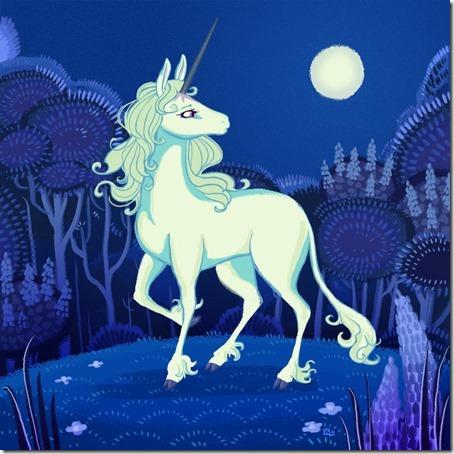 unicornio buscoimagenes com (16)