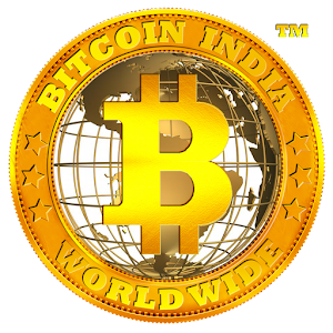 Bitcoin india wallet android apps on google play bitcoin india wallet ccuart Choice Image