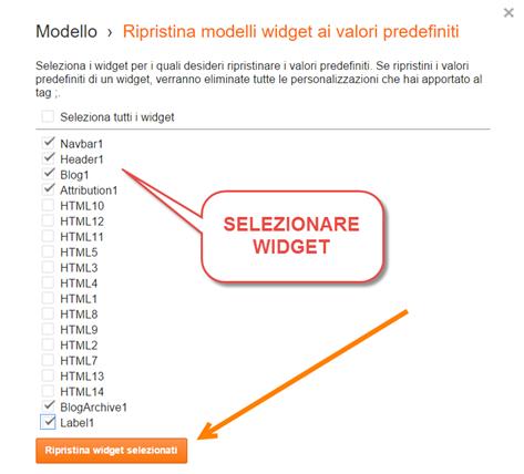 ripristinare-widget