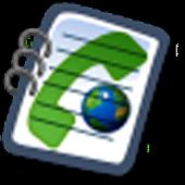 Call Earth