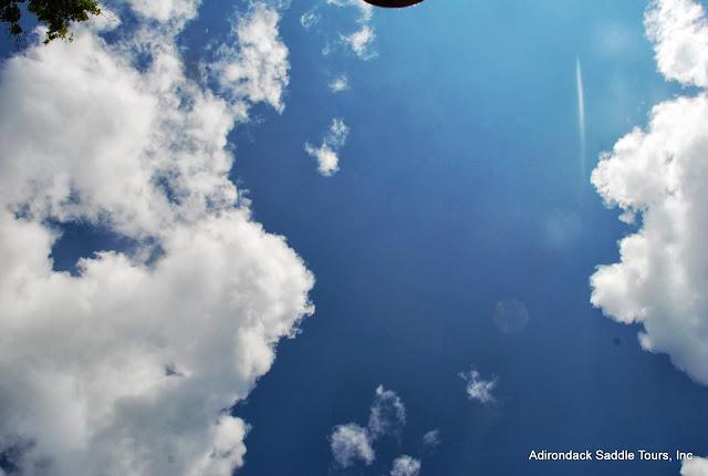 2013-07-31 - DSC_0002-001.JPG
