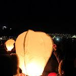 2014_02_07_Chinese_Lanterns
