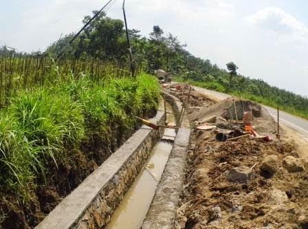 Berita foto video terkini sinar ngawi: Laporan Hasil Pemeriksaan (LHP) BPK untuk kabupaten Ngawi