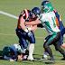 2012 Huskers at Broncos - _DSC6856-1.JPG