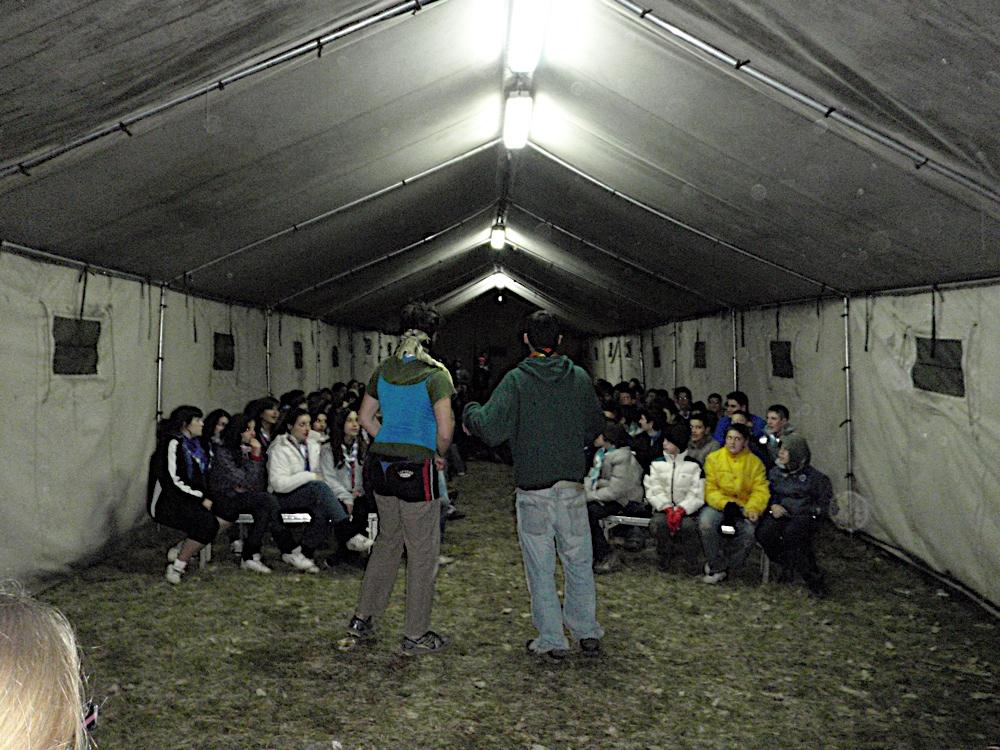 Campaments Generals 2010 - P4030355.JPG