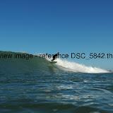 DSC_5842.thumb.jpg
