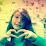 Kisty Lewis's profile photo