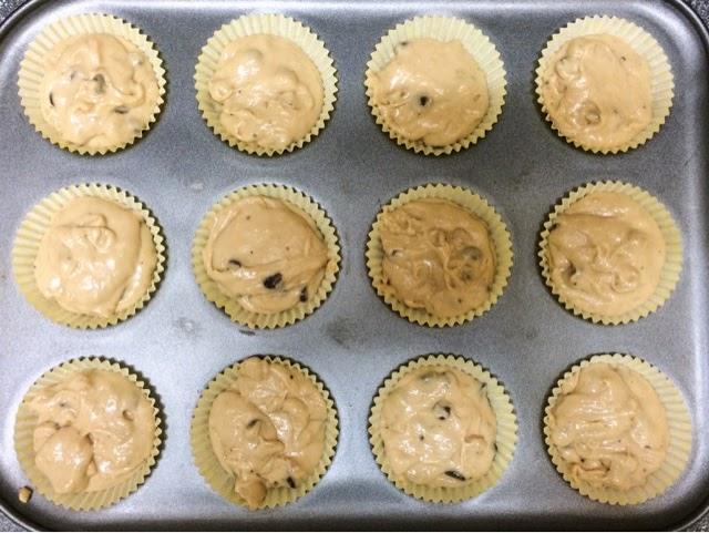 baking-banana-cupcakes