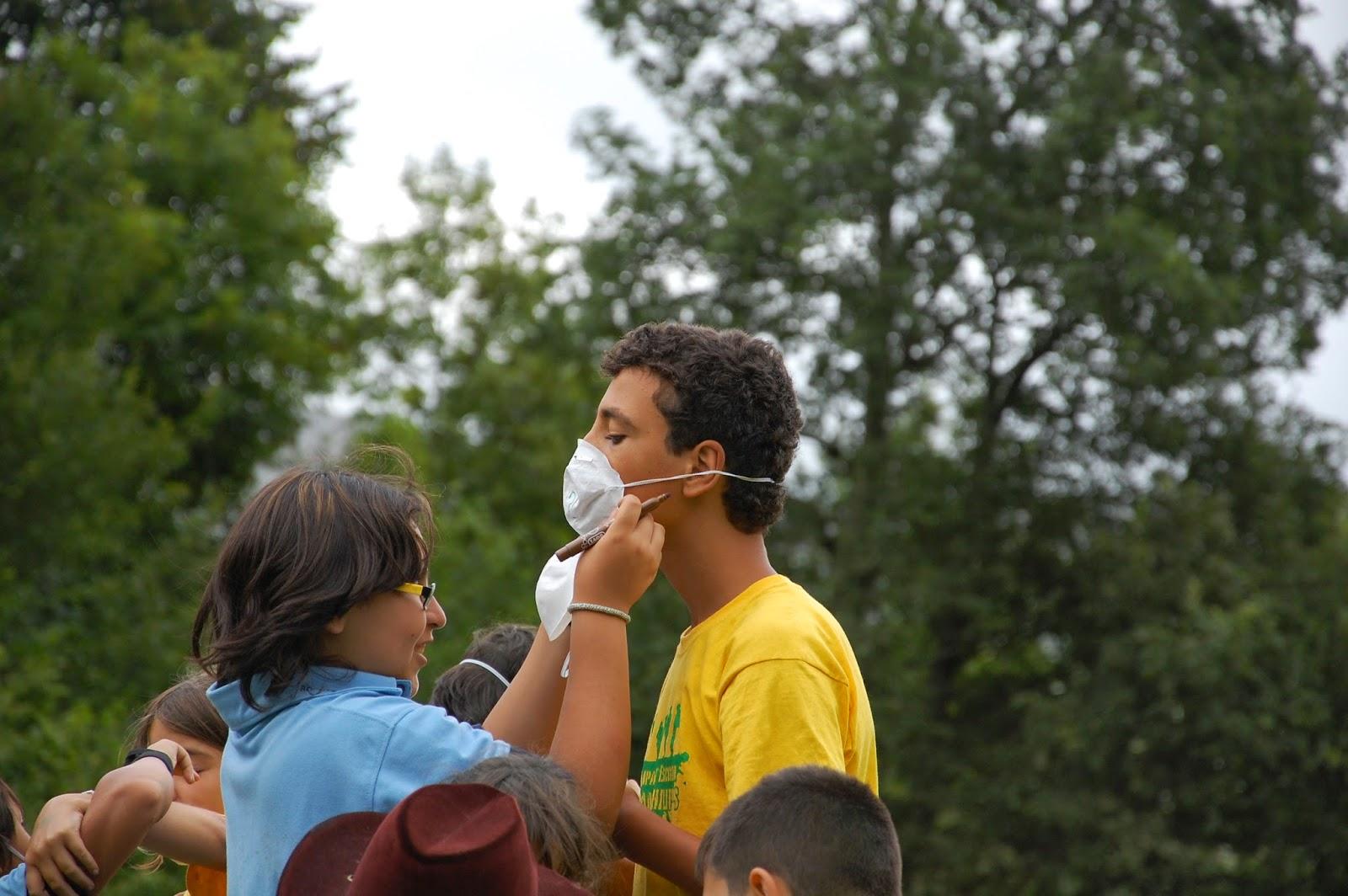 Campaments Estiu RolandKing 2011 - DSC_0148%2B2.JPG