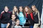212-2012-06-17 Dorpsfeest Velsen Noord-0044.jpg